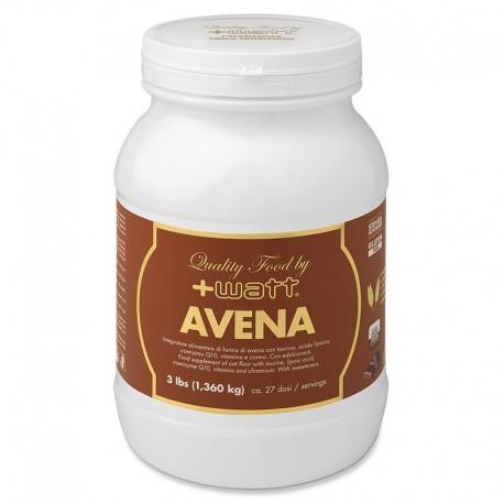 Avena Quality Food