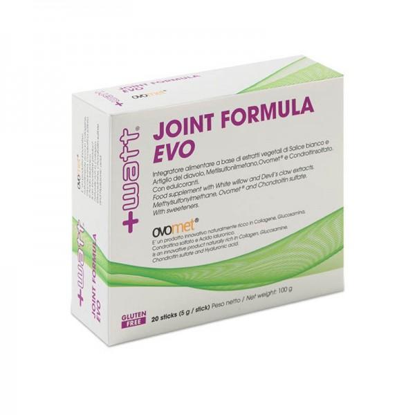 Joint Formula Evo stick 5 gr
