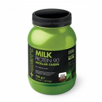 Milk Protein 90 750gr