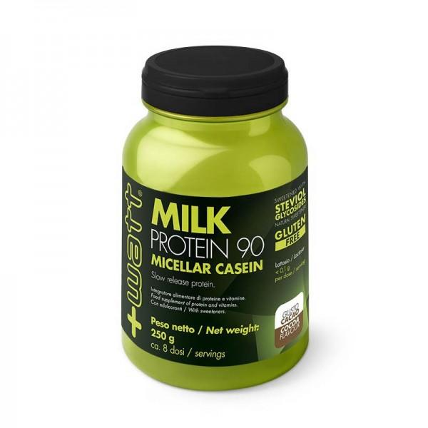 Milk Protein 90 250gr