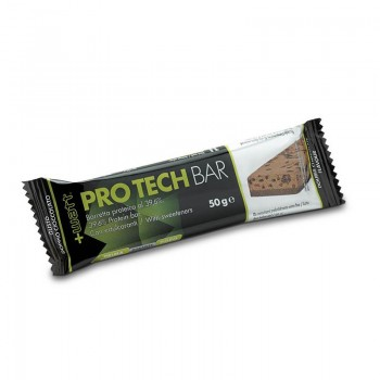 Pro Tech Bar Box