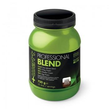 Professional Blend 750 grammi
