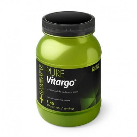 Pure Vitargo® 1 kg