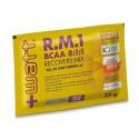R.M.1 BCAA 8:1:1 Recovery Mix 30 Buste da 25 grammi