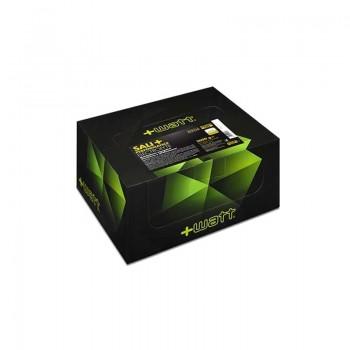 Sali+ Performance Electrolyte 3600 Grammi gusto Arancia