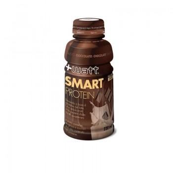 Smart Protein 320 ml