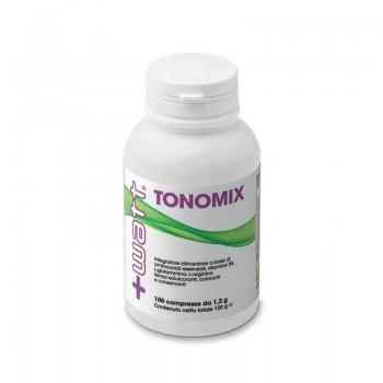 Tonomix 100 Compresse