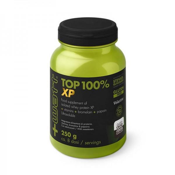 Top 100% XP 250 Grammi