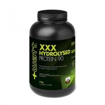 XXX Hydrolysed Pro 90 2000gr