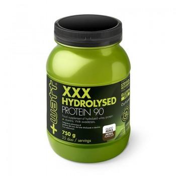 XXX Hydrolysed Pro 90 750 gr