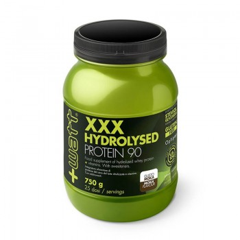XXX Hydrolysed Pro 90 750 Grammi