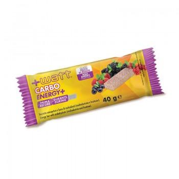 Carbo Energy+