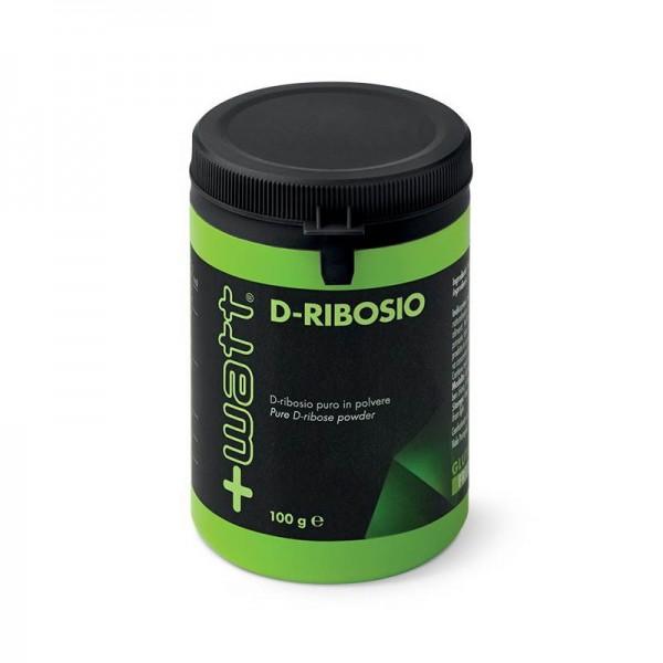 D-Ribosio  in polvere 100 Grammi