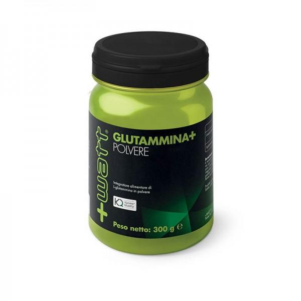 Glutammina+ in polvere 300gr