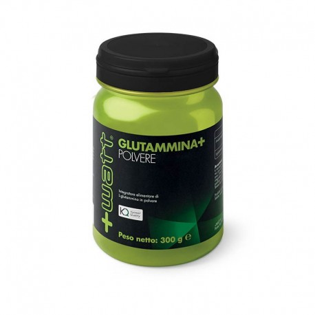 Glutammina+ 300 gr