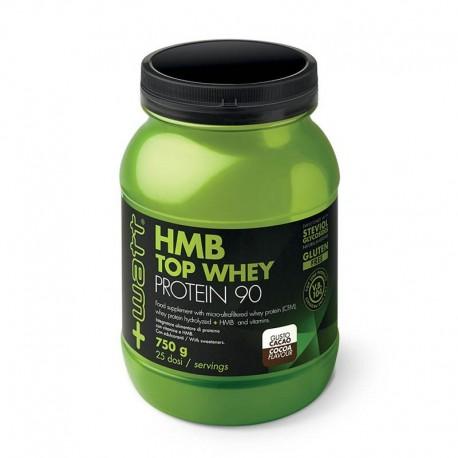 HMB Top Whey Protein 90