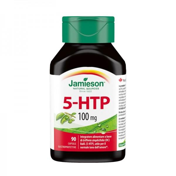 5 HTP