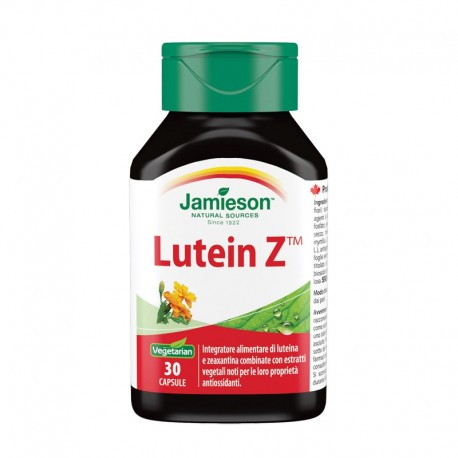 Lutein Z