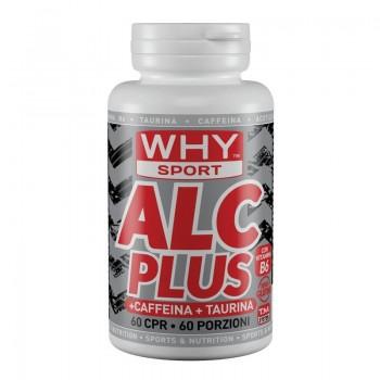 ALC Plus