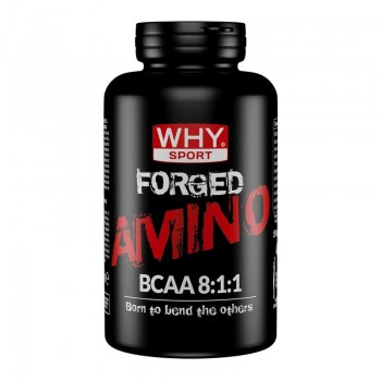 Forged™ Amino
