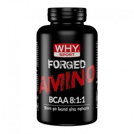 Forged™ Amino