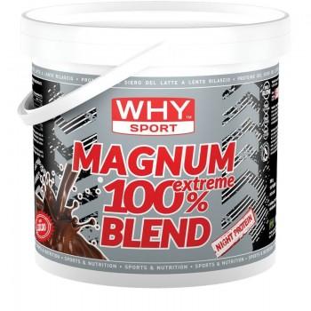 Magnum Extreme 3000