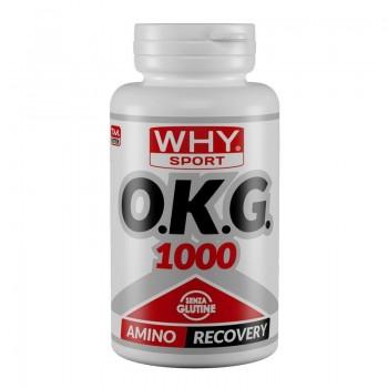 O.K.G. 1000