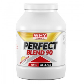 Perfect Blend 90