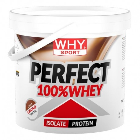 Perfect Whey 3000