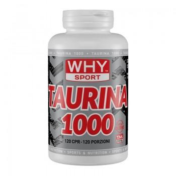 Taurina 1000