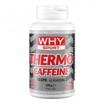 Thermo Caffeine