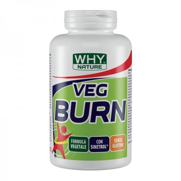 Veg Burn