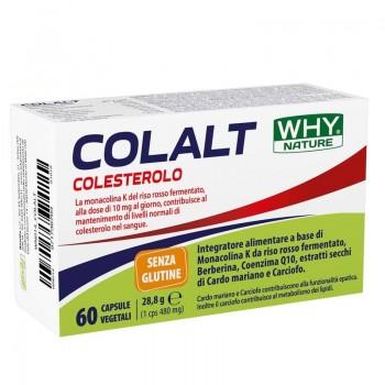 Colalt