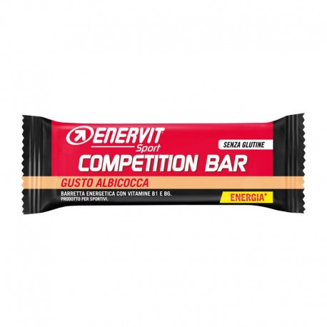 Competition Bar