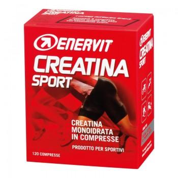 Creatina Sport