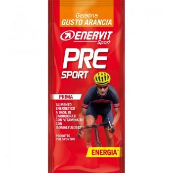 Pre Sport