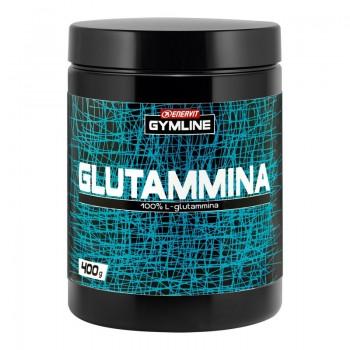 L-Glutammina Gymline