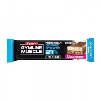 Protein Bar 27%