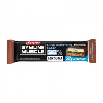 High Protein Bar 36%