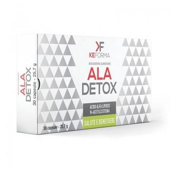 Ala Detox