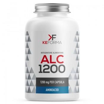 ALC 1200