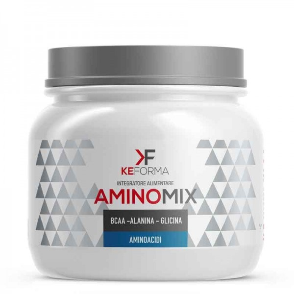 Amino Mix