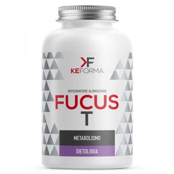 Fucus T