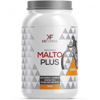 Malto Plus