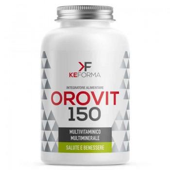 Orovit 150