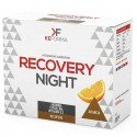 Recovery Night