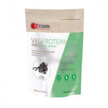 Veg Protein 100%