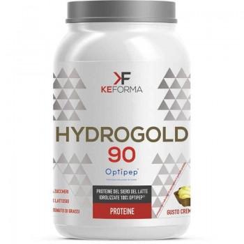 Hydrogold 90