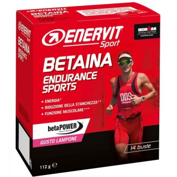 Betaina Endurance Sport