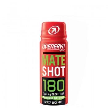 Mate Shot